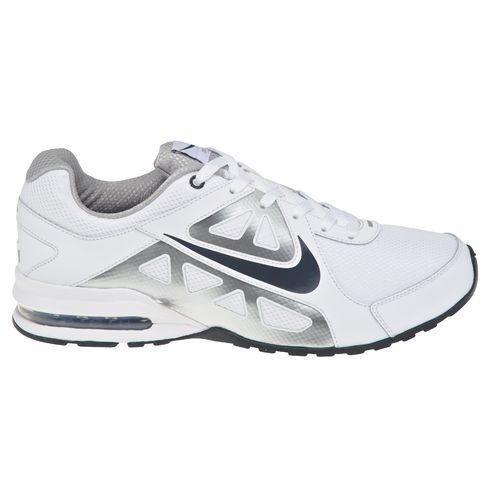 Nike Men's Air Sonic Running Shoes