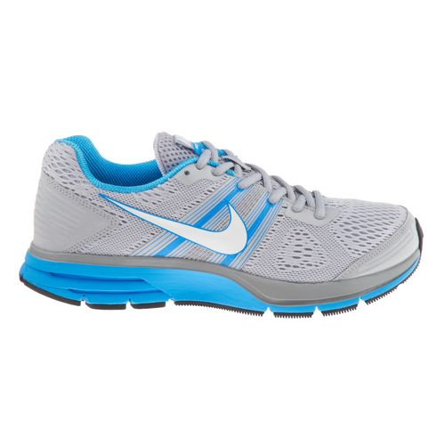 Nike Women's Air Pegasus+ 29 Running Shoes