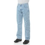 Austin Clothing Co.® Men's Relaxed Straight Leg Jean