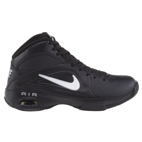 Nike Men's Air Visi Pro III Basketball Shoes