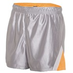 "BCG™ Women's 5"" Reversible Short"