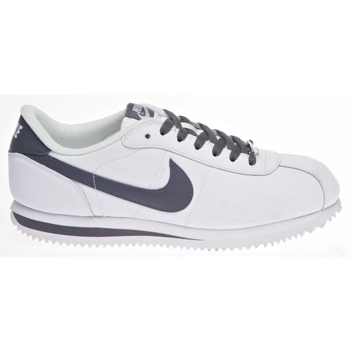 Nike Men's Cortez Basic Leather '06 Athletic Lifestyle Shoes