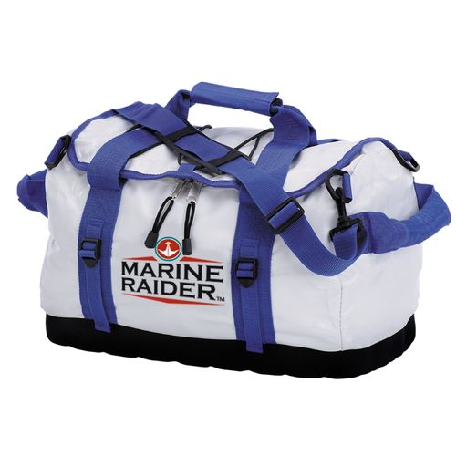 "Marine Raider 17"" Small Gear Bag"