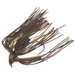 Buckeye Lures 3/8 oz. Mop Jig - view number 1