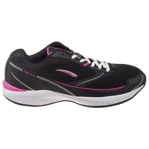 L.A. Gear Women's Prediction Walking Shoes