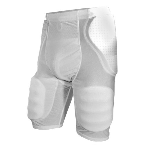 Image for All-Star® Kids' All-in-One™ Football Girdle from Academy