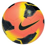 Nike Strike CBF Soccer Ball