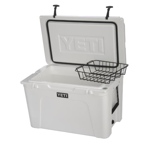 YETI Tundra 105 Cooler - view number 2