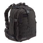 Tactical Performance 2,200 cu. in. 3-Day Hydration Pack