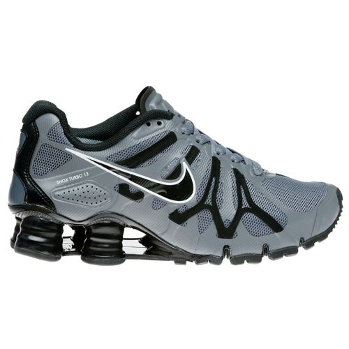 Nike Kids' Shox Turbo 13 Running Shoes