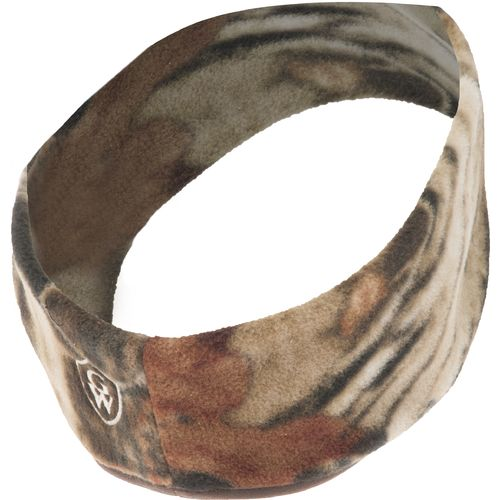 Game Winner® Men's Earband