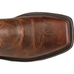 Justin Men's Original Hybrid Work Boots - view number 4