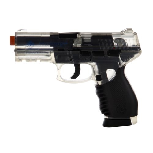Taurus Soft Air PT 24/7 CO2 Powered Soft Air Pistol