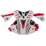 Warrior Men's Rabil Lacrosse Arm Guard