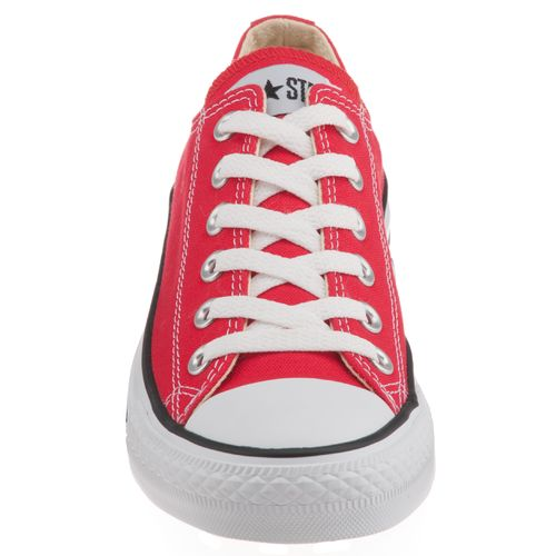 Converse Women's Chuck Taylor Basic High Shoes - view number 3