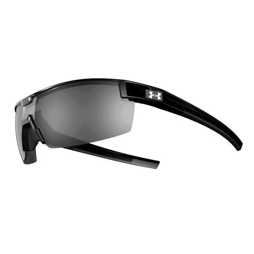 Under Armour® Adults' Reign Sunglasses