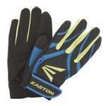 EASTON® Women's Synergy II Fast-Pitch Batting Gloves