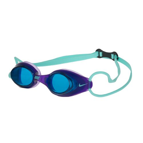 Image for Nike Adults' Hydrowave II Swim Goggles from Academy