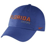 Nike Men's University of Florida Heritage86 Campus Cap