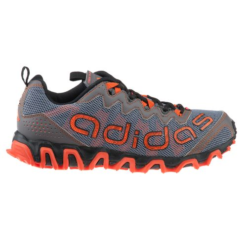 adidas Men s Vigor TR Trail Running Shoes