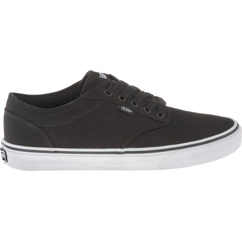Display product reviews for Vans Men's Atwood Vulcanized Shoes