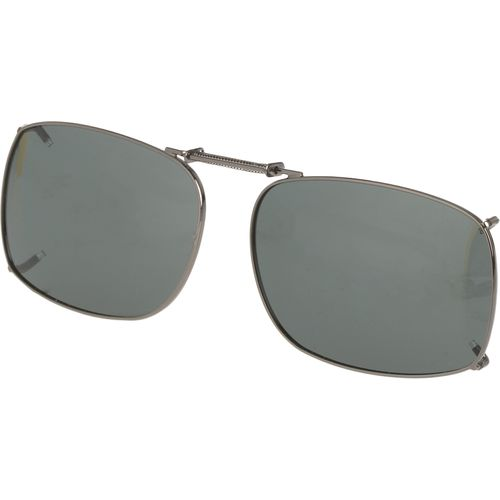 Solar Shield® Adults' Clip-On Lenses