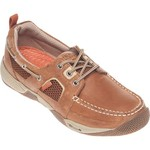 Sperry Men's Sea Kite Sport Moccasins - view number 3