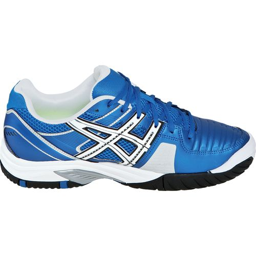 ASICS  Men s GEL-Challenger  9 Tennis Shoes