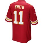 Kansas City Chiefs Jerseys