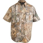 5.11 Tactical Men's Realtree Taclite Pro Long Sleeve Shirt
