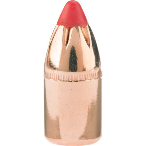 Display product reviews for Hornady FTX® .45 325-Grain Bullets