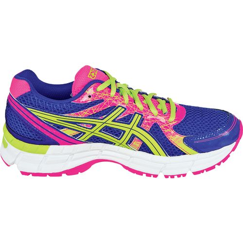 ASICS  Women's GEL-Excite  2 Running Shoes | Academy