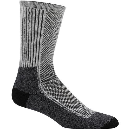 Wigwam Adults' Cool Lite Hiker Pro Crew Socks