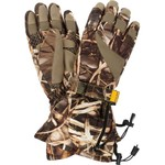 Hot Shot® Men's Wolverine Hunting Gloves