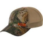 5.11 Tactical Men's Realtree Xtra® Mesh Cap