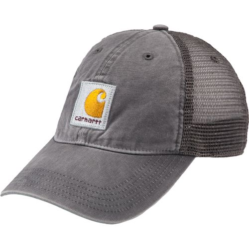 Carhartt Men's Buffalo Cap - view number 1