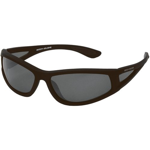 Body Glove Men's FL 1 Sunglasses