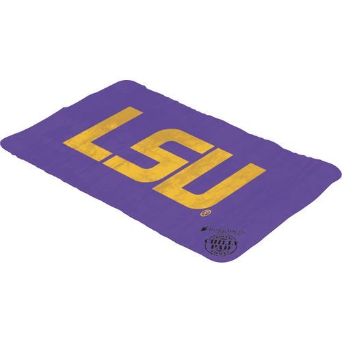 frogg toggs® Louisiana State University Chilly Pad® Towel