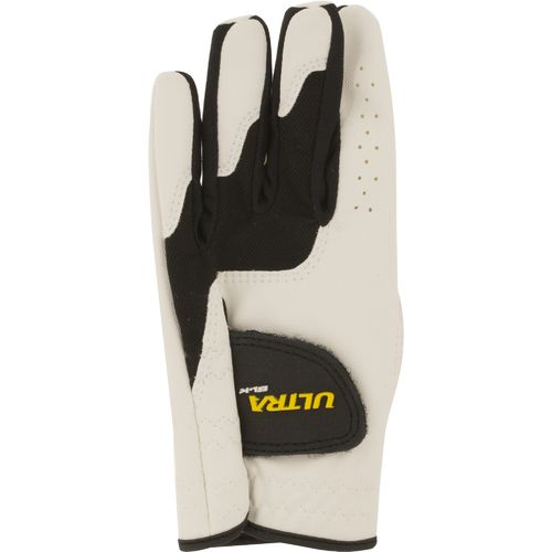 Wilson Ultra BLK™ Youth Junior Right-hand Golf Glove - view number 1