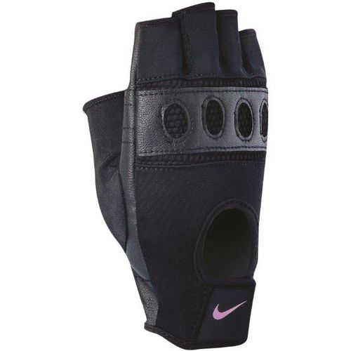 Image for Nike Women's Pro Flow Training Gloves from Academy