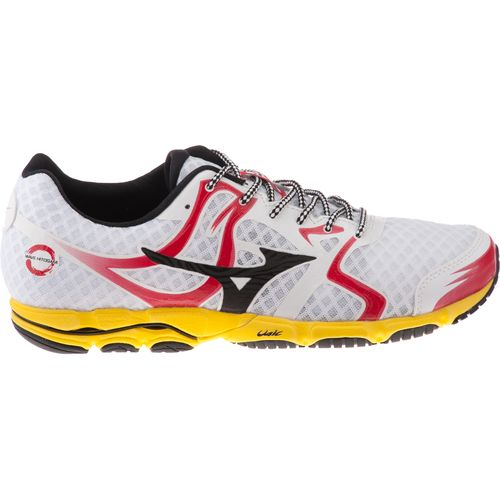 Mizuno Men s Wave Hitogami Running Shoes