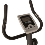 ProGear 250 Compact Upright Exercise Bicycle - view number 2