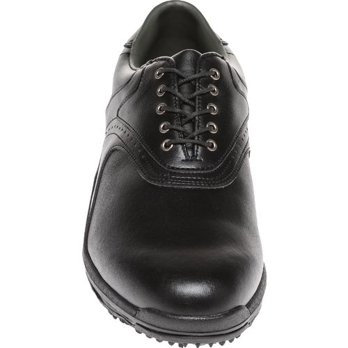 FootJoy Men's GreenJoys® Golf Shoes - view number 3