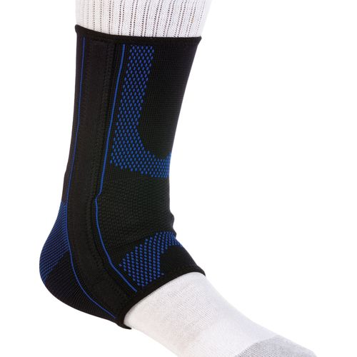 Display product reviews for Pro-Tec Adults' Gel-Force Ankle Support