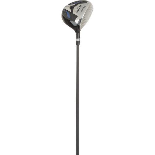 Display product reviews for Wilson Ultra BLK™ Juniors' Driver