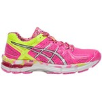 ASICS® Kids' Gel-Kayano® GS Running Shoes