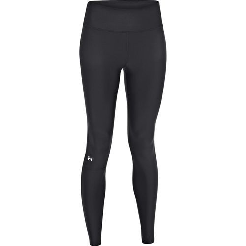 Under Armour  Women s Fly By Legging