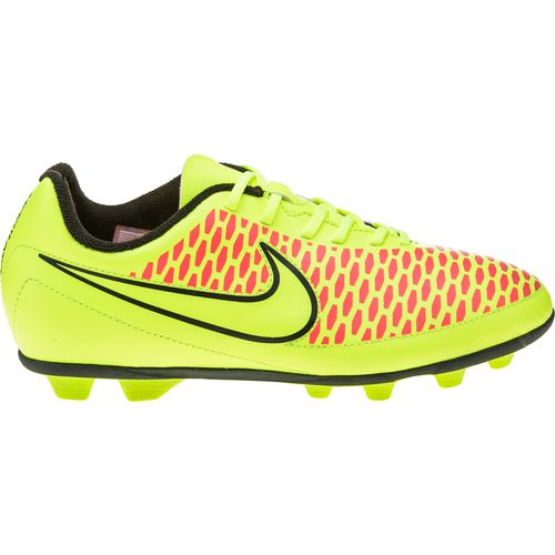 Nike Kids  Jr. Magista FG-R Soccer Cleats