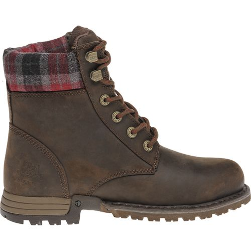 Cat Footwear Women s iTech Kenzie Boots
