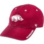 Forty Seven Kids' University of Arkansas Ice Cap